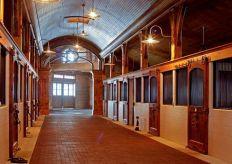 Horse Barn2.jpg