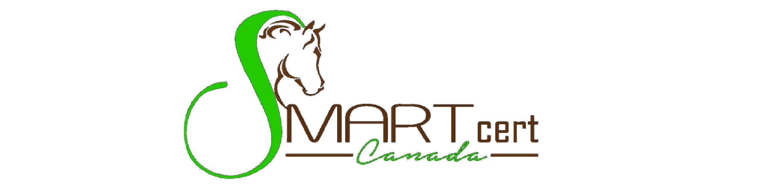 SMARTcert Canada